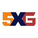 FiveXGames Video Games developer