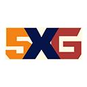 FiveXGames